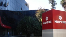 Assinatura do Protocolo Negocial - ACT Grupo MAPFRE