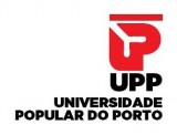 UPP - Universidade Popular do Porto